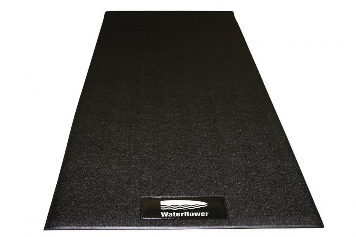 Protection Mat For WaterRowers