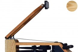 Phone Arm For WaterRower Home And Natural Machines Ash