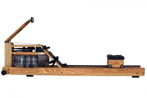 Phone Arm For WaterRower Oak Machines
