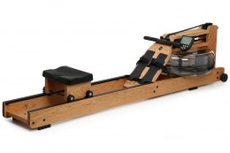 WaterRower Oxbridge Rowing Machine S4 Cherry