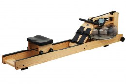 WaterRower Oak Rowing Machine S4 Oak