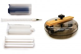 Tank Glue Kit For WaterRower Machines