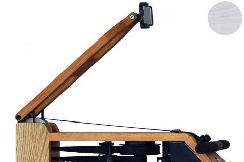 Phone Arm For WaterRower Blanc Machines