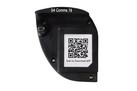 ComModule Bluetooth For WaterRower Machines