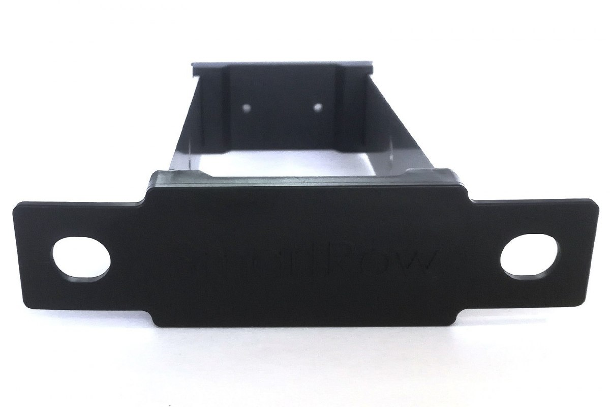 SmartRow Holding Bracket For WaterRower M1 Machines