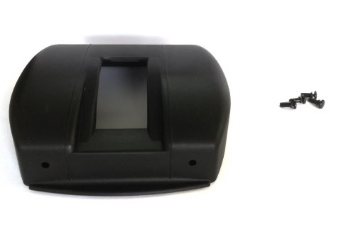 Front Riser Cover Cap For WaterRower M1 Machines