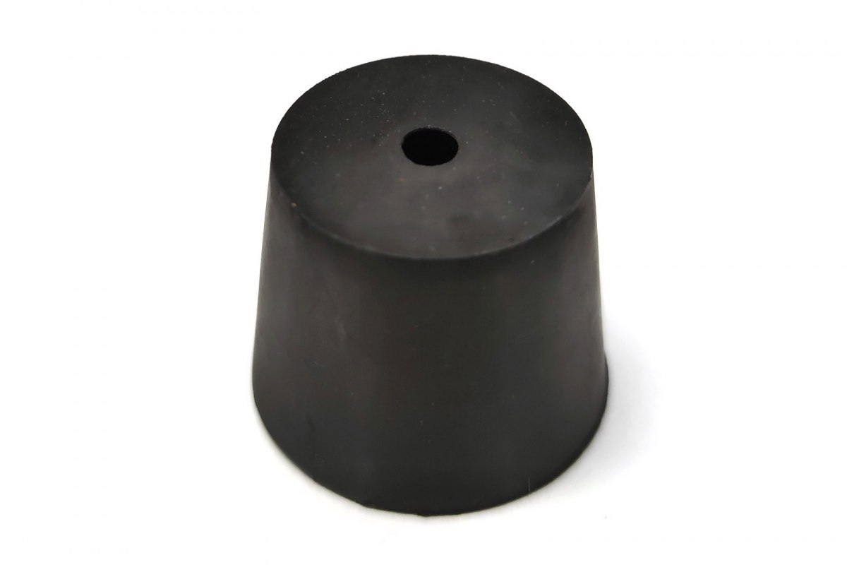 Water Tank Cap For WaterRower Machines