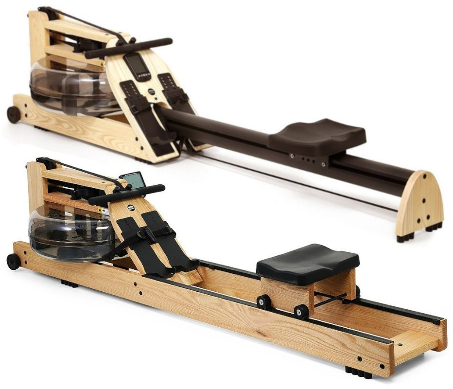WaterRower Wooden Rowing Machines