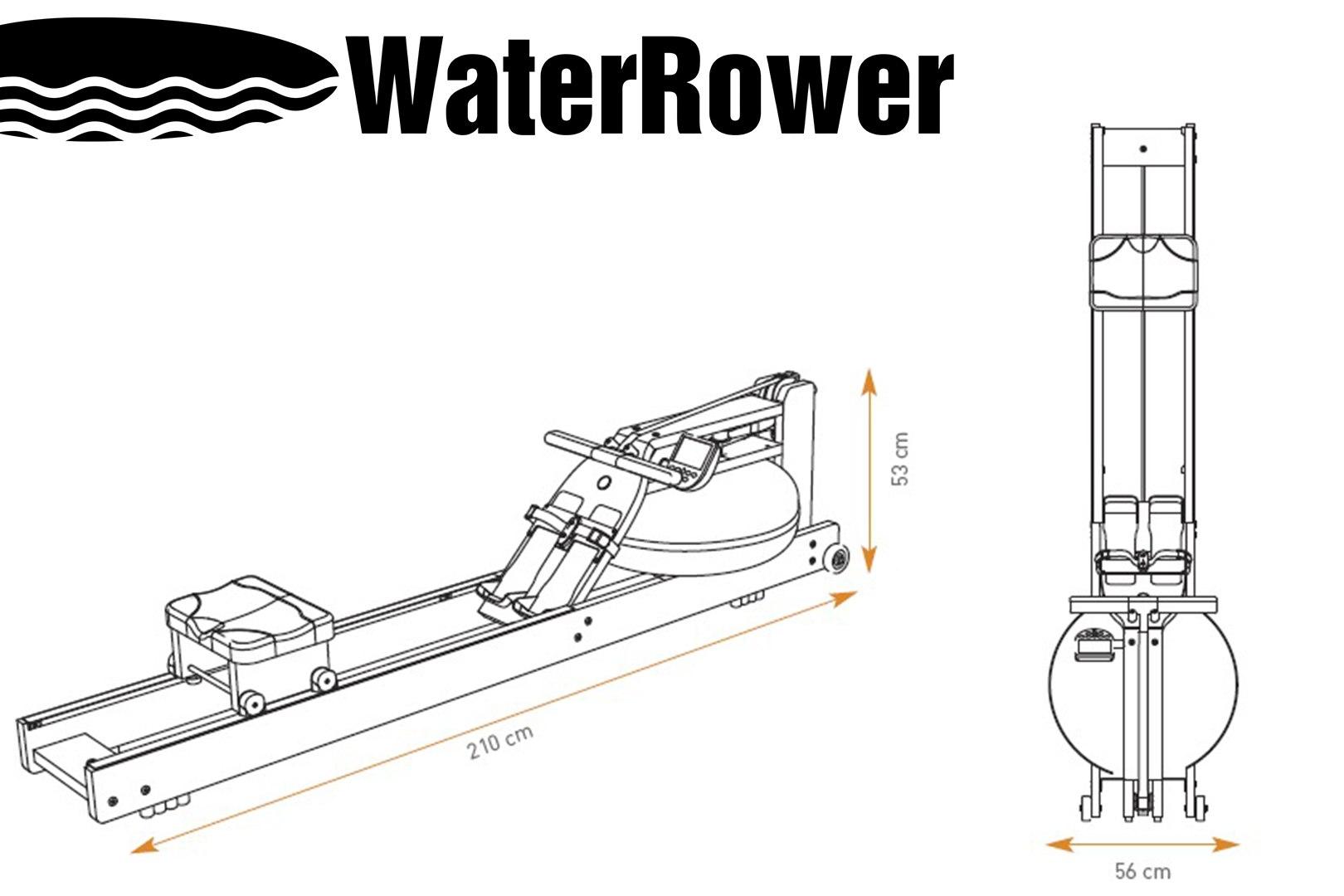 WymiaryWaterRowerSeriaS.jpg