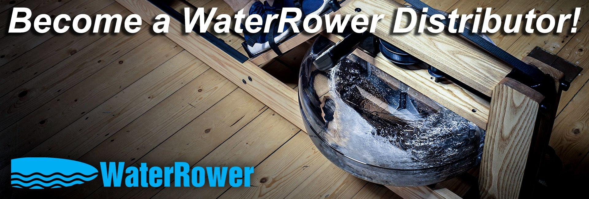 become-a-waterrower-distributor.jpg